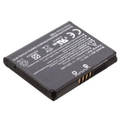 Аккумулятор Power Plant HTC KIIO160 (HTC C750, HTC S750, HTC T-Mobile Shadow)