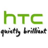 Аккумуляторы Extradigital для мобильных телефонов, смартфонов и планшетов HTC.