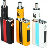 Аккумуляторы для электронных сигарет и модов. Высокотоковые Li-ion аккумуляторы.