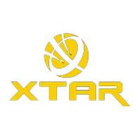 Универсальные зарядные устройства X-Tar для АА, ААА, 18650 16340, 14500, 26650 и др. форматов аккумуляторов.
