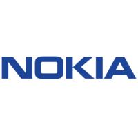 Аккумуляторы Extradigital для мобильных телефонов и смартфонов Nokia.