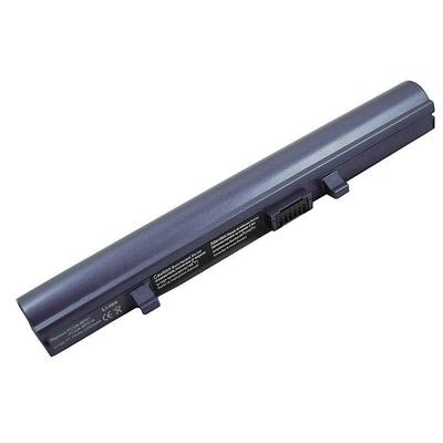 Аккумулятор PowerPlant для ноутбуков SONY VAIO PCG-505 (PCGA-BP51) 11,1V 2200mAh