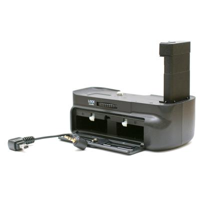 Батарейный блок ExtraDigital Nikon D3100/D5100