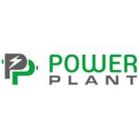 Зарядные устройства Power Plant