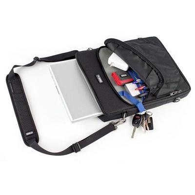 "Сумка Think Tank 15"" Laptop Case"