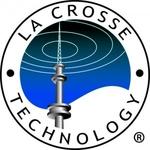 Зарядные устройства La-Crosse или Techoline - в чем отличие и что лучше выбрать?