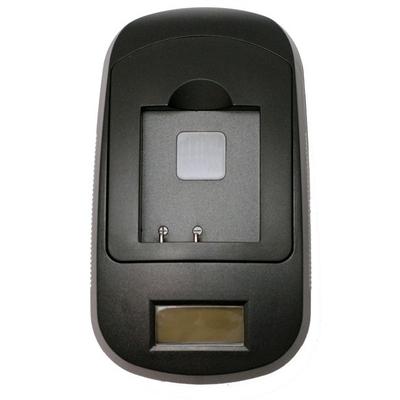 Зарядное устройство Samsung SB-L0837B (LCD)