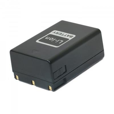 Аккумулятор для Samsung SLB-1974, Li-ion, 1800 mAh