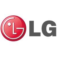 Аккумуляторы Extradigital для мобильных телефонов LG.