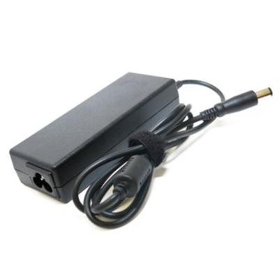 Блок питания для ноутбуков HP 19V, 4.74A, 90W (7.4x5.0)