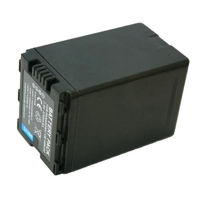 Аккумулятор Panasonic VW-VBN390