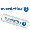 EverActive (AA)