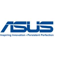 Аккумуляторы Craftmann для телефонов, смартфонов и планшетов Asus.