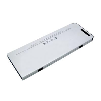 "Аккумулятор PowerPlant для ноутбуков APPLE MacBook 13"" (A1280) 10,8V 5200mAh"