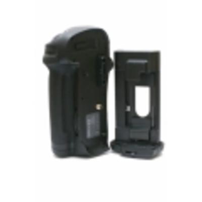 Батарейный блок ExtraDigital Nikon D800 (Nikon MB-D12)