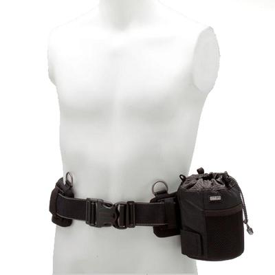 Ремень на пояс Think Tank Steroid Speed Belt V2.0 - L-XL