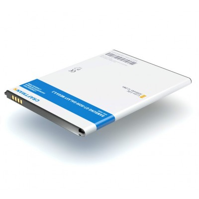 Аккумулятор Craftmann для Samsung GT-i9200 Galaxy Mega 6.3 (B700BE). Ёмкость 3200 mAh.