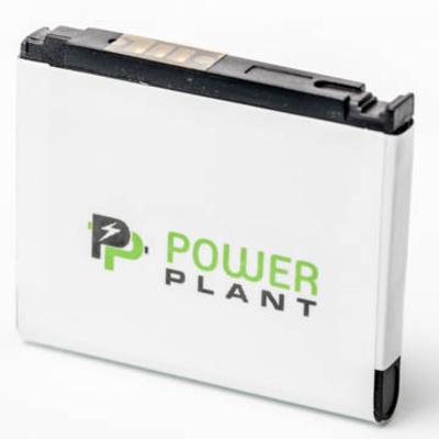 Аккумулятор Power Plant Samsung U708 (Samsung U708/U700)