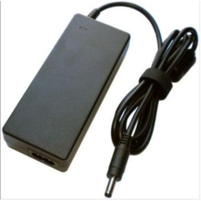 Блок питания для ноутбуков PowerPlant DELL 220V, 45W: 19.5V 2.31A (4.5 2.7 pin)