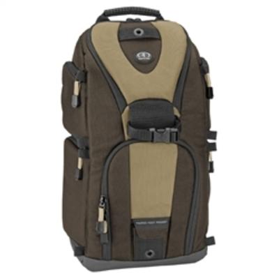 Рюкзак Tamrac Evolution 5786 brown/beige