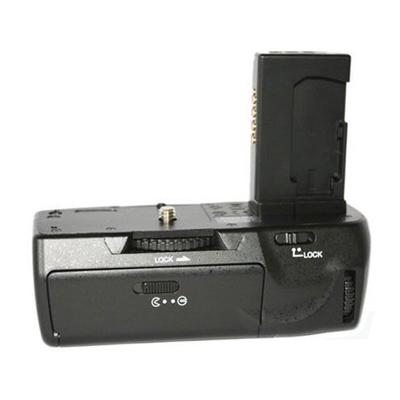 Батарейный блок ExtraDigital Olympus E-620 (Olympus HLD-5)