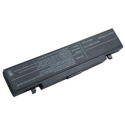 Аккумулятор PowerPlant для ноутбуков SAMSUNG M60 (AA-PB2NC3B, SG6560LH) 11.1V 5200mAh