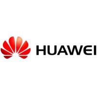 Аккумуляторы Power Plant для телефонов Huawei.