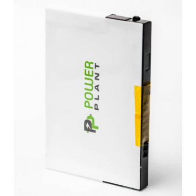 Аккумулятор Power Plant HTC HERM161 (HTC D9000, HTC Hermes, HTC Z, HTC 838 Pro)