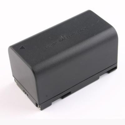 Аккумулятор Panasonic VW-VBD2