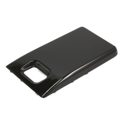 Аккумулятор Extradigital для Samsung GT-i9100 Galaxy S2 (3500 mAh)