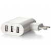 USB блоки питания и Power Bank
