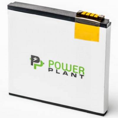 Аккумулятор Power Plant Motorola BS6X (Motorola XT800, Motorola XT800)