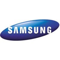 Аккумуляторы Power Plant для телефонов Samsung.