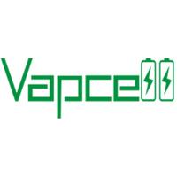Универсальные зарядные устройства Vapcell для АА, ААА, 18650 16340, 14500, 26650 и др. форматов аккумуляторов.