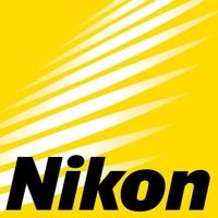 Аккумуляторы для фото- и видеокамер Nikon