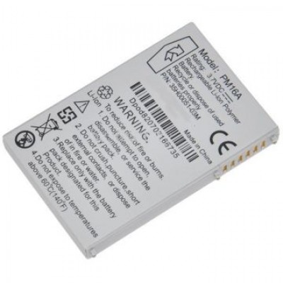 Аккумулятор Power Plant HTC 818/828/830 (HTC PM16A)