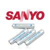 Sanyo Eneloop (AAA)
