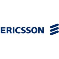 Аккумуляторы Power Plant для телефонов Ericsson.