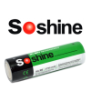 Soshine (AA)
