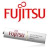 Fujitsu (Eneloop) (AAA)