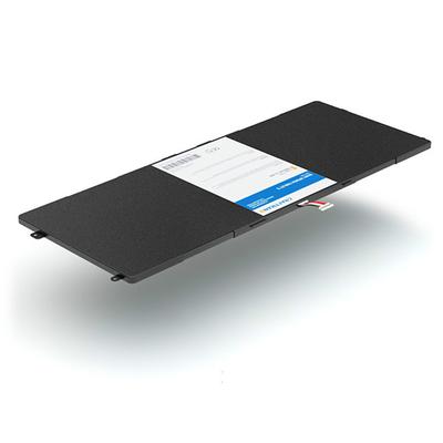 Аккумулятор Craftmann для Sony Xperia Tablet S (SGPVP03). Ёмкость 6000 mAh.
