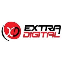 Универсальные зарядные устройства Extradigital для АА, ААА, 18650 16340, 14500, 26650 и др. форматов аккумуляторов.