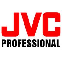 Аккумуляторы для фото- и видеокамер JVC
