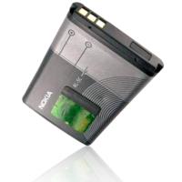 Аккумуляторы Craftmann и Extradigital для мобильных телефонов Nokia, Samsung, Sony, Lenovo, LG, Fly и др.