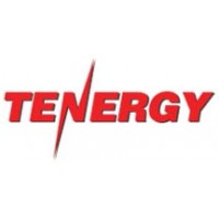 Зарядные устройства Tenergy для аккумуляторов Крона 9В.