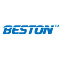 Зарядные устройства Beston для Li-Ion аккумуляторов (18650, 14500, 123А и др.)