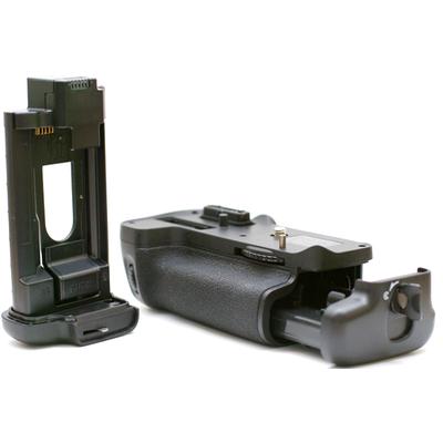 Батарейный блок ExtraDigital Nikon D7000 (Nikon MB-D11)