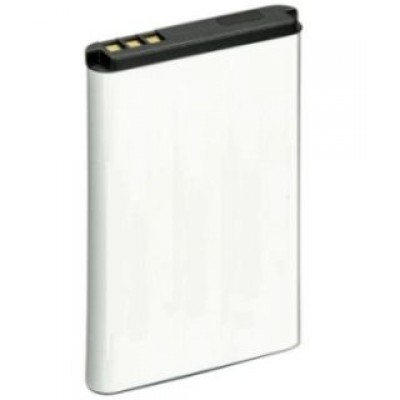 Аккумулятор Power Plant Nokia BL-6C (Nokia 6019, Nokia 6255, Nokia E50, Nokia E70, Nokia N-Gage QD)