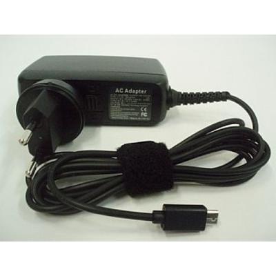Зарядное устройство для планшетов PowerPlant ASUS 220V, 10W: 5V 2A
