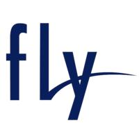 Аккумуляторы для мобильных телефонов и смартфонов Fly.